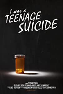 Watch live new english movies I Was a Teenage Suicide by Alexander T. Hwang [mts]