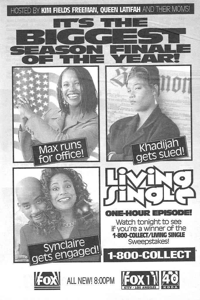 Season online living watch 2 free single Watch Living