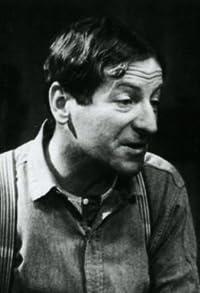 Primary photo for Jean-Pierre Masson