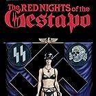 Le lunghe notti della Gestapo (1977)