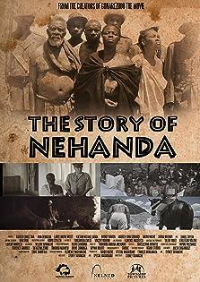 The Story of Nehanda (2021)