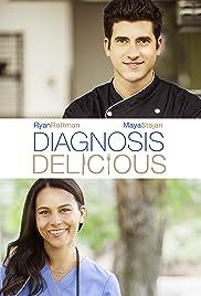 Diagnostic: délicieux