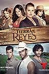 Tierra de Reyes (2014)