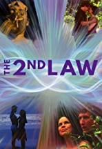 The 2nd Law