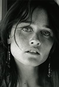 Primary photo for Robin Tunney