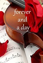 Primary image for Forever and a Day, a love story at the edge of reality
