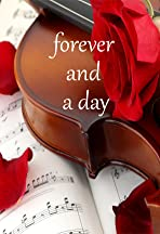 Forever and a Day, a love story at the edge of reality