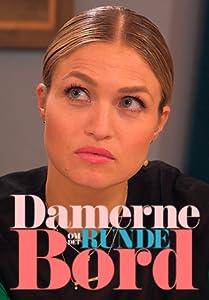 Regarder en ligne movie2k Damerne Om Det Runde Bord - Skilsmisse med Mænd [x265] [420p] (2018)