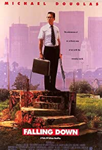 Primary photo for Falling Down