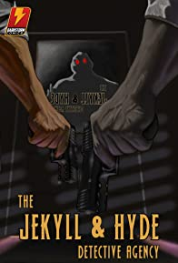Primary photo for Jekyll & Hyde Detective Agency