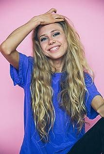 Cassidy Alexa Picture