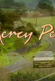 Mercy Peak (2001)