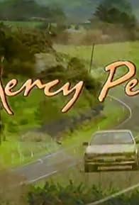 Primary photo for Mercy Peak