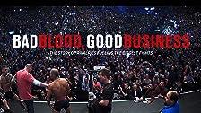 2014: mala sangre, buen negocio