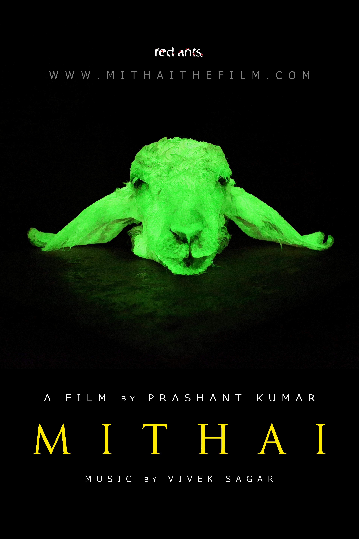 Mithai (2019) - IMDb