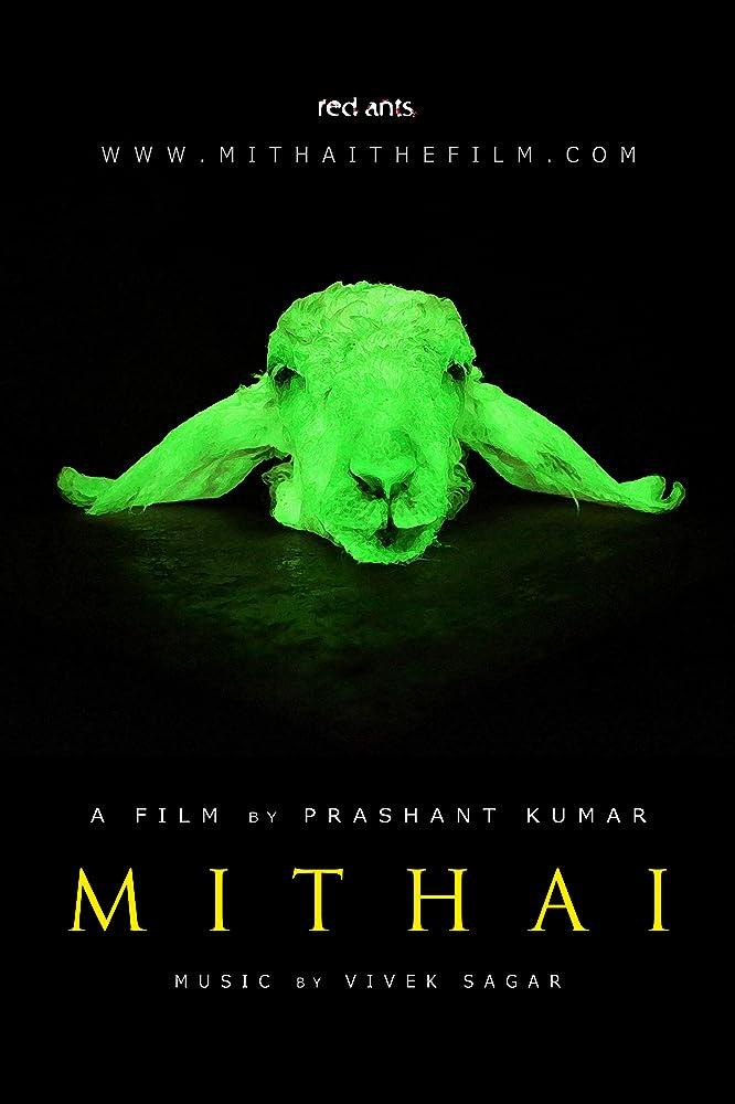 Mithai (2019) HDRip  Hindi +Tamil + Telugu + Malayalam + Kannada 850MB – ESub