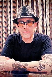 David Pierce Rodriguez Picture