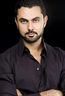 Mohamed Karim Picture