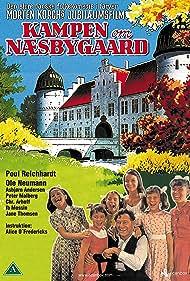 Kampen om Næsbygård (1964)