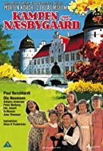 The Battle for Naesbygaard