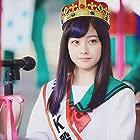 Kanna Hashimoto in Saiki Kusuo no sai-nan (2017)