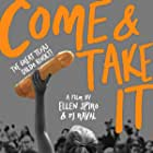Come & Take It (2018)