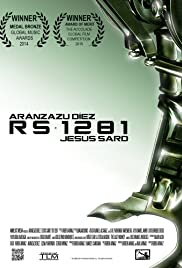 Rs-1281 Poster