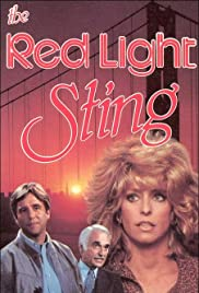 The Red-Light Sting (1984) Poster - Movie Forum, Cast, Reviews