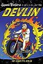 Devlin (1974) Poster