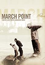 March Point