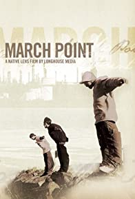 Primary photo for March Point
