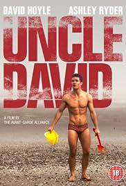 Uncle David(2010) Poster - Movie Forum, Cast, Reviews