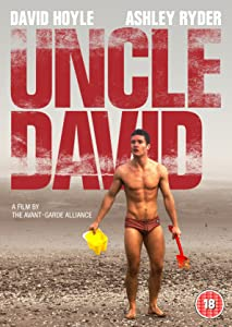Absolutley free movie downloads Uncle David UK [480x800]