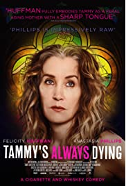 Tammy's Always Dying