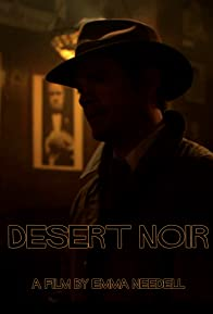 Primary photo for Desert Noir
