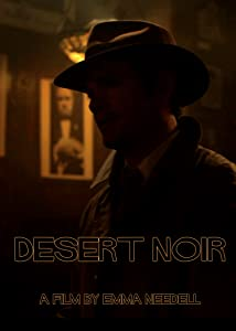 Trailer download adult movie Desert Noir by [Avi]