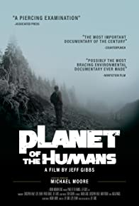 Primary photo for Planet of the Humans