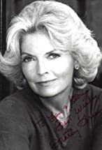 Dorothy Green's primary photo