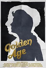 Golden Age (2017)
