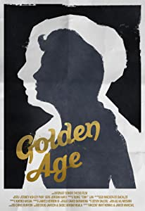 Golden Age full movie 720p download