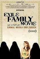 Exile Family Movie