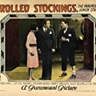 Rolled Stockings (1927)