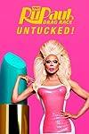 RuPaul's Drag Race: Untucked! (2010)