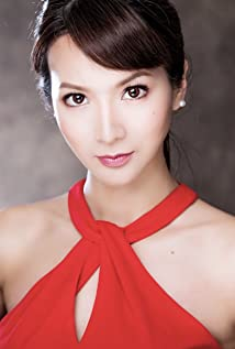 Amy Shi Picture