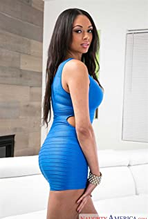 Bethany Benz Picture