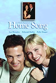 Primary photo for Home Song