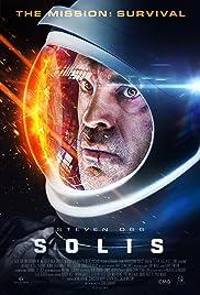 Solis 2018 online subtitrat in romana