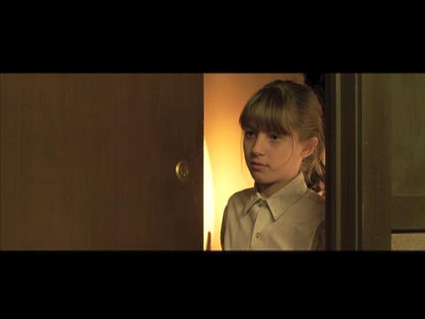 Apartment 1303 3D (2012)   IMDb