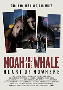 Download movies for android Heart of Nowhere [UHD]