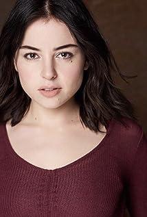 Katie Sarife